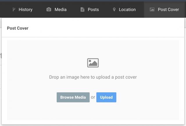 http://www.callingallpoets.net./images/TutorialCaptures/EB_Add-PostCover.jpg